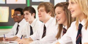 academy schools status
