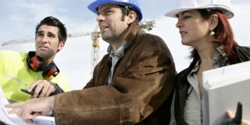 construction lawyers