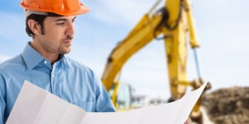 Construction lawyers at Humphries Kirk solicitors