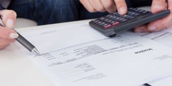 Debt recovery solicitors