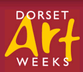 Humphries Kirk Solicitors Dorset Arts Weeks