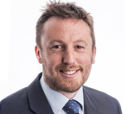 Matthew Hills | Solicitors in Poole