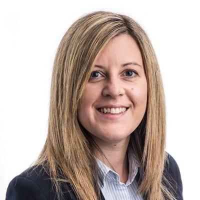 Michelle Dixon   HK Poole Solicitors