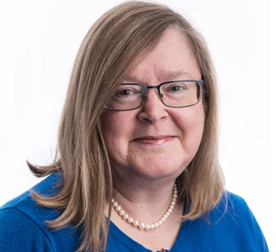 Rosemary Davies | Solicitors in Poole