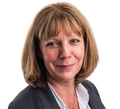 Alison Marrow   Solicitors in Parkstone