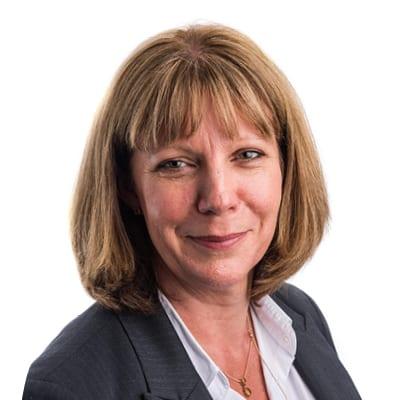 Alison Marrow | Solicitors in Parkstone
