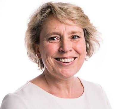 Caroline Carretta | Solicitors in Dorchester