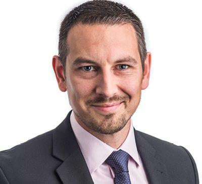 Chris Keenan | Dorset Solicitors