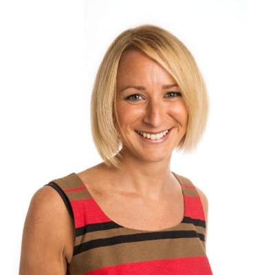 Claire Colborne, Solicitors in Somerset