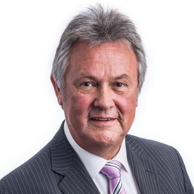 Darell Stuart-Smith | Dorchester Solicitors