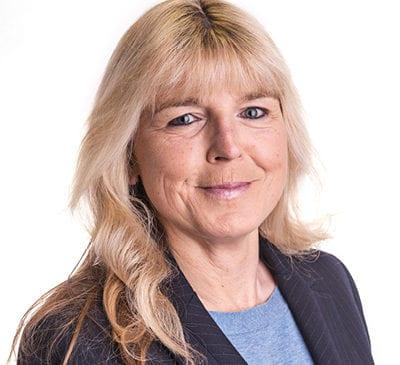 Debbie Roper | Solicitors in Poole
