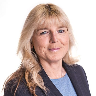 Debbie Roper | Solicitors in Poole