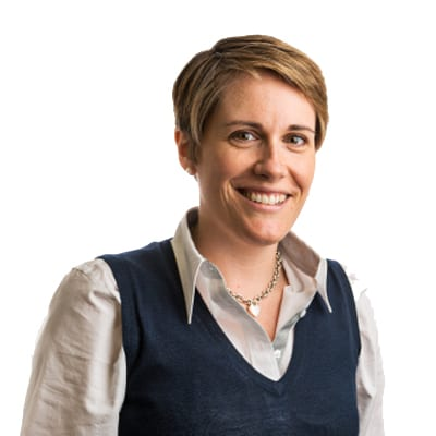 Emma Webster, Solicitors in Parkstone