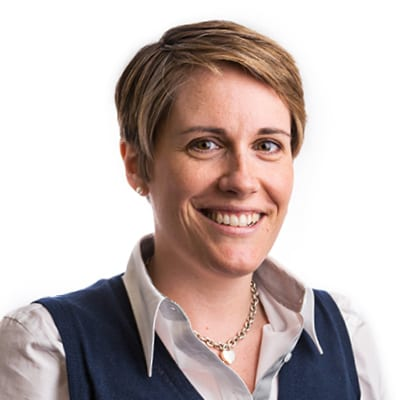 Emma Webster | Solicitors in Parkstone