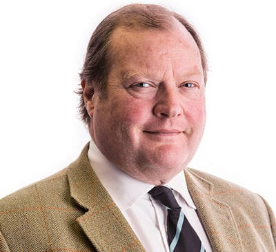 James Selby-Bennet | Poole Solicitors