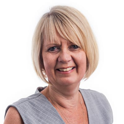 Julie Dyer | Swanage Solicitors