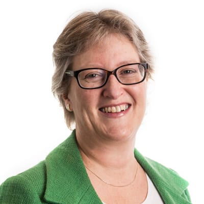 Kay Levene, Partner | Head of Family Law Dept
