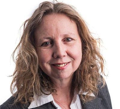 Margaret Baker | Poole Solicitors