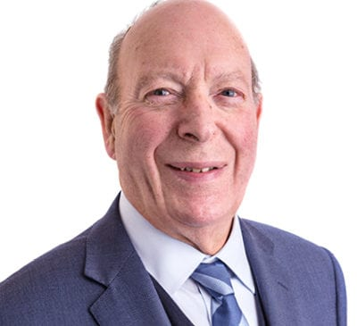 Peter Stevens | Solicitors in Wareham