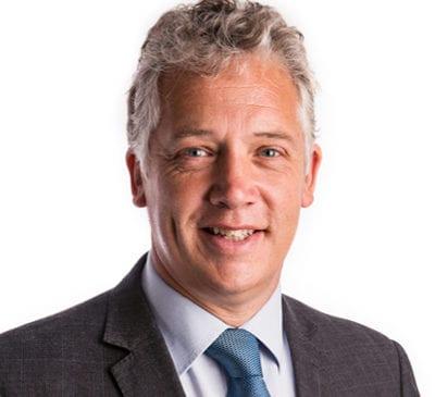 Simon Cross | Solicitors in Dorchester