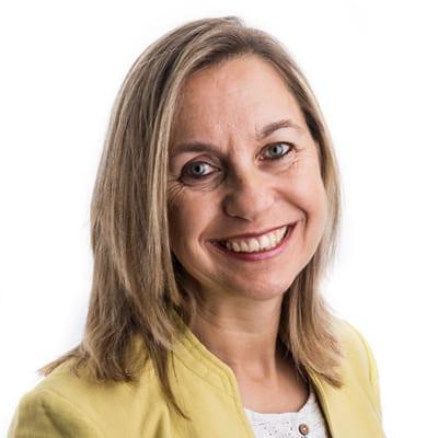 Suzie Clayton | Solicitors in Parkstone