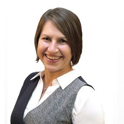 Suzanne Munnelly, Solicitors in Wareham