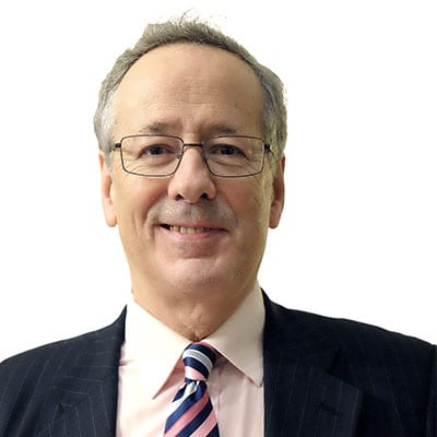Peter North, Solicitors in Somerset