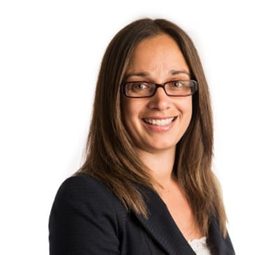 Melanie Jacobs, Solicitors in Dorchester