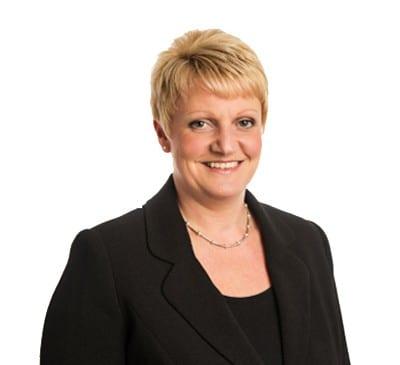 Sue Pemberton, Solicitors in Dorchester