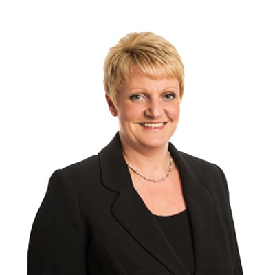Sue Pemberton, Solicitors in Dorchester