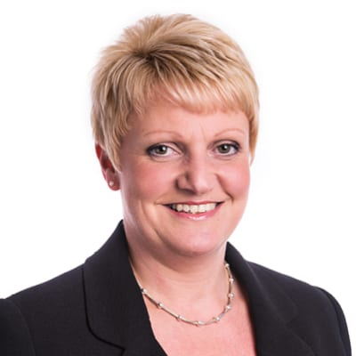 Sue Pemberton | Solicitors in Dorchester