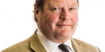 James Selby Bennett