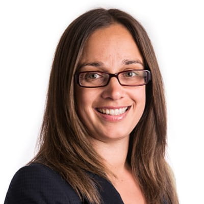 Melanie Jacobs | Solicitors in Dorchester