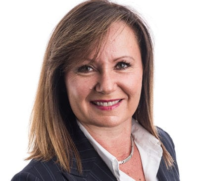 Melanie Knight | Wareham Solicitors