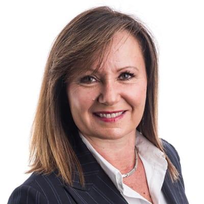 Melanie Knight   Wareham Solicitors