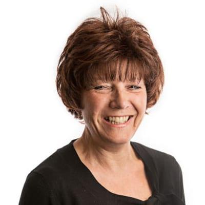 Fiona Rice, Solicitors in Wareham