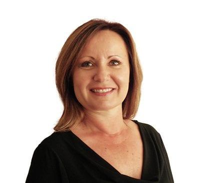 Melanie Knight, Wareham Solicitors
