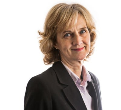 Ann Pond, Solicitors in Swanage