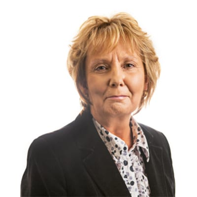 Faye Johnson, Solicitors in Swanage