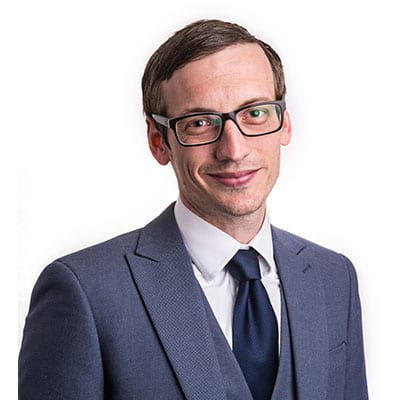 Adam Scott, Solicitors in Bournemouth