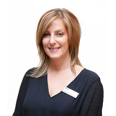 Marie Haywood, Dorset Solicitors