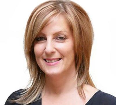 Marie Haywood | Dorset Solicitors