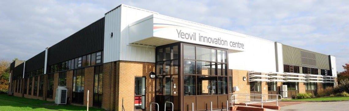 Yeovil Banner