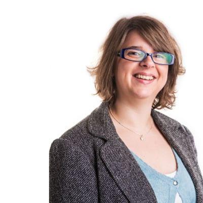 Emma Benyon-Tinker, Solicitors in Somerset