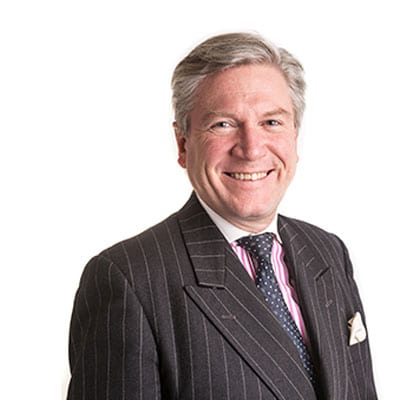 Martin Varley, Poole Solicitors
