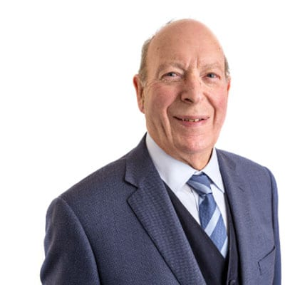 Peter Stevens, Solicitors in Wareham