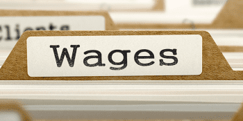 2015 National Living Wage, National Minimum Wage