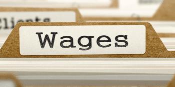 2015 National Living Wage, National Minimum Wage