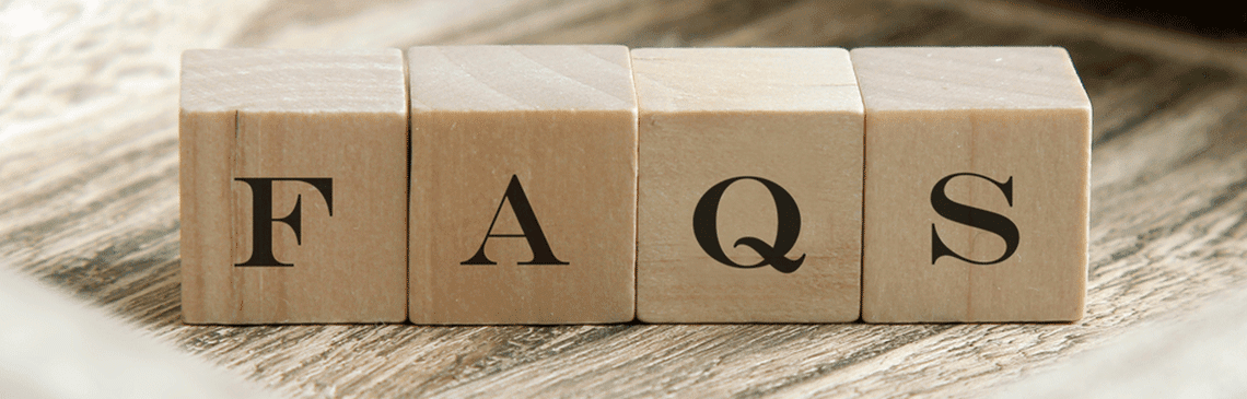 legal faqs from Humphries Kirk Solicitors