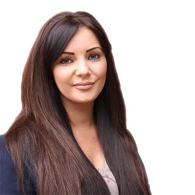 Melissa Baker, Poole Solicitors
